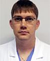 Заграница поможет? Где лечить онкологию: в РФ или за рубежом | Здоровая жизнь | Здоровье | Аргументы и Факты
