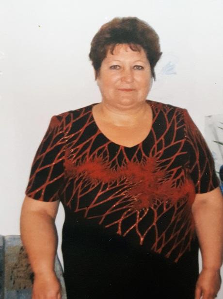 Зинаида Жарова: «С закрытыми глазами могу назвать, где и какие сети проходят».