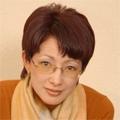 Светлана Руснак