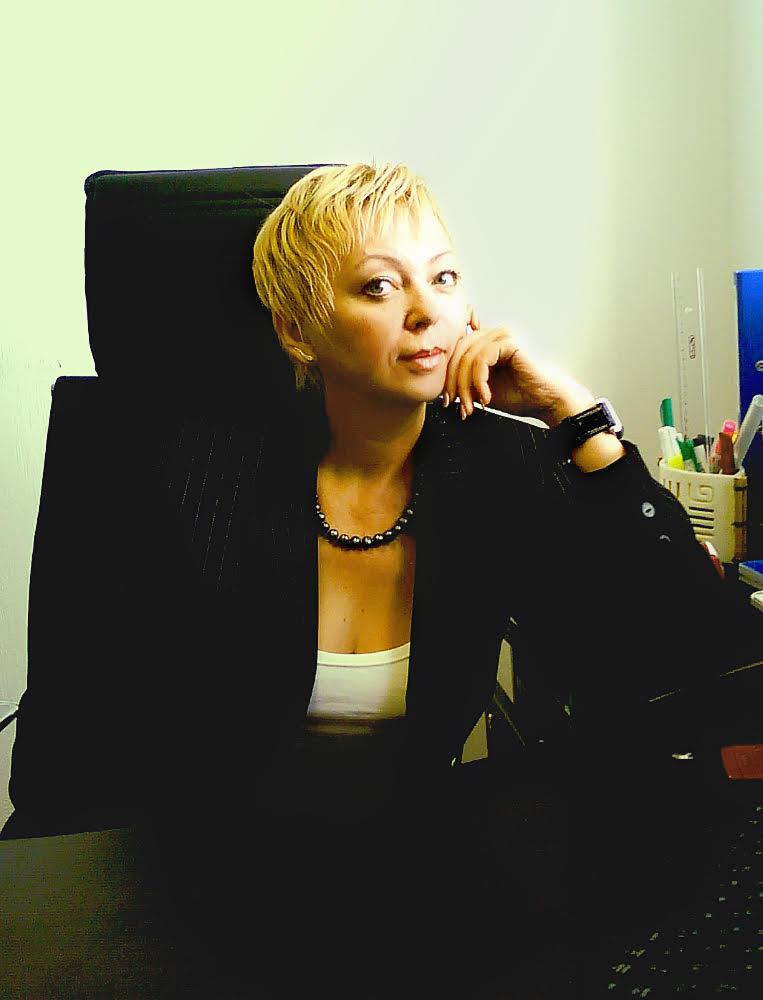 Ирина Белоконь: «Советую любить жизнь, хотеть жить, и принимать все, что происходит вокруг».