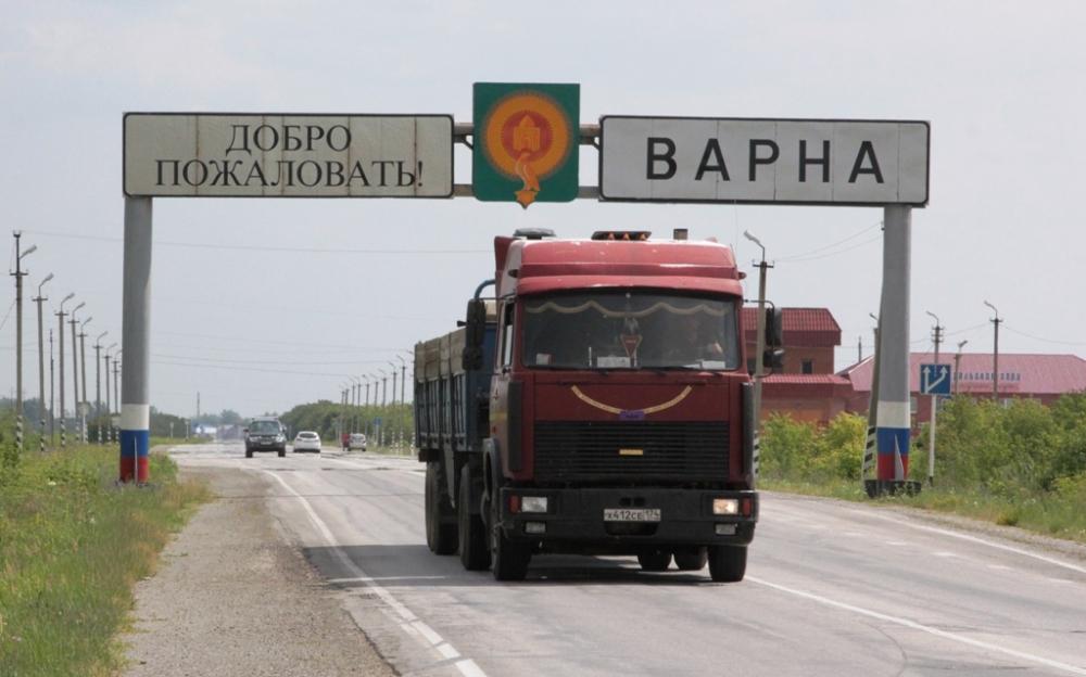 Строительство и запуск Михеевского горно-обогатительного комбината всего за несколько лет дало новый мощный импульс социальному развитию Варненского района.