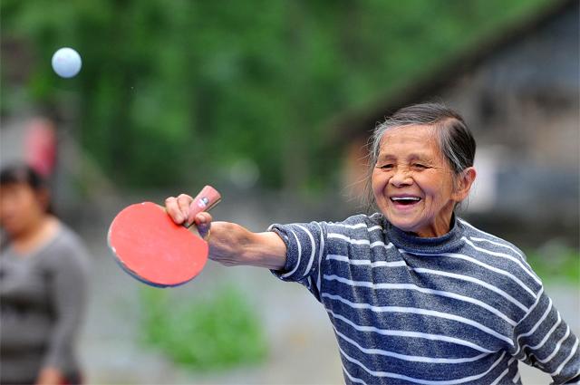 Как вылечить человека которому 83 года