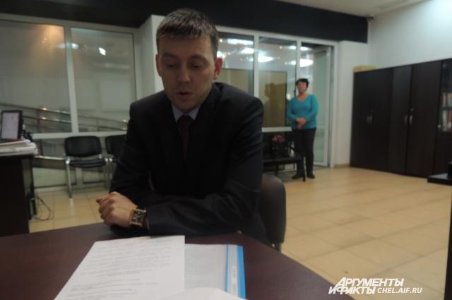 Юрист уверен: доказать факт отказа работодателя от заключения трудового договора будет сложно.