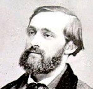 Пьер Алексис Понсон дю Террай. 1871 год