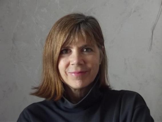 Сара Линдерманн-Комарова
