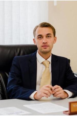 Александр Погодейкин