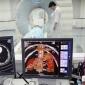 Рентген с веществом