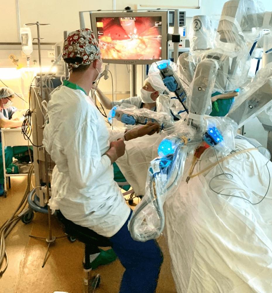 Операция в Уфе