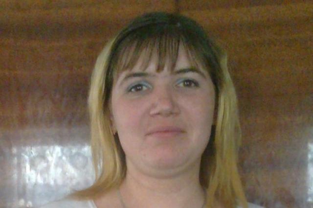 Екатерине Пищальниковой было 27 лет.