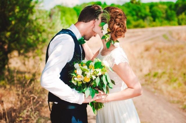 горько, поцелуи, свадьба