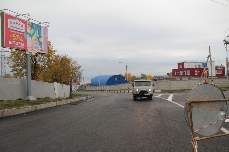 Речники ожидали открытия грузовой дороги, пожалуй, больше всех. Но запрет на проезд грузовиков сохраняется и сейчас.