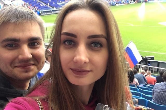 Сергей купил билет на матч между Коста-Рикой и Сербией.