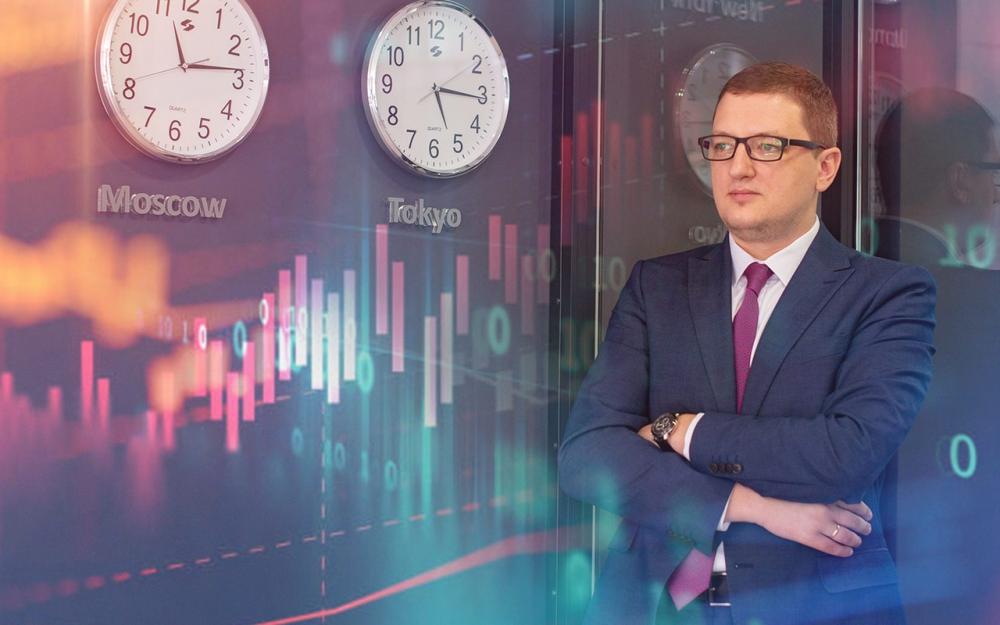 Сергей Шевчук, отзывы начинающих инвесторов