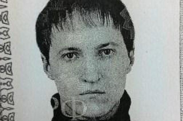 21-летняя Маргарита Лебедева уехала со своим бывшим молодым человеком 26-летним Денисом Смирновым.