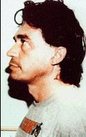Карлос Ледер.
