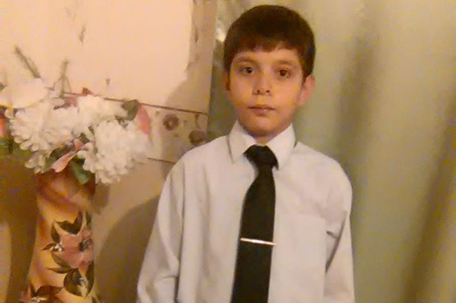 «АиФ Доброе сердце» помог 21 больному ребенку из Дагестана