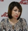 Бачанова