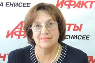На вопросы читателей ответит директор страховой компании Галина Фролова.