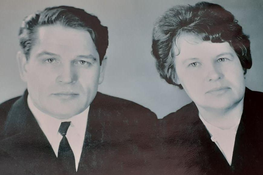 Василий Саяпин