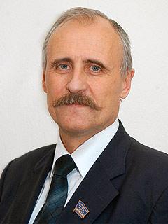 Степанченко