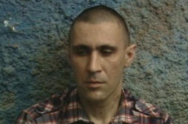 2 сентября 1996 года был расстрелян последний смертник в РФ. По некоторым данным, это был серийный убийца, педофил, садист и каннибал Сергей Головкин.