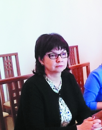 Марина Шемелина