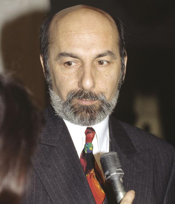 Иван Кивелиди.