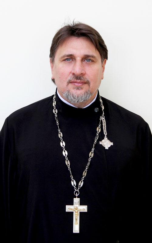 Владимир Тер-Аракельянц