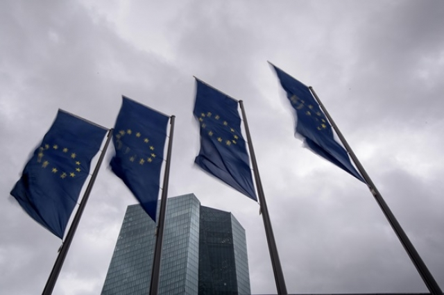 В Евросоюзе ожидается пока только одно заседание в феврале, и оно не касается Украины