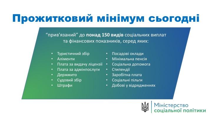 минсоцполитики