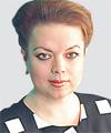 Помощь при домашнем насилии екатеринбург