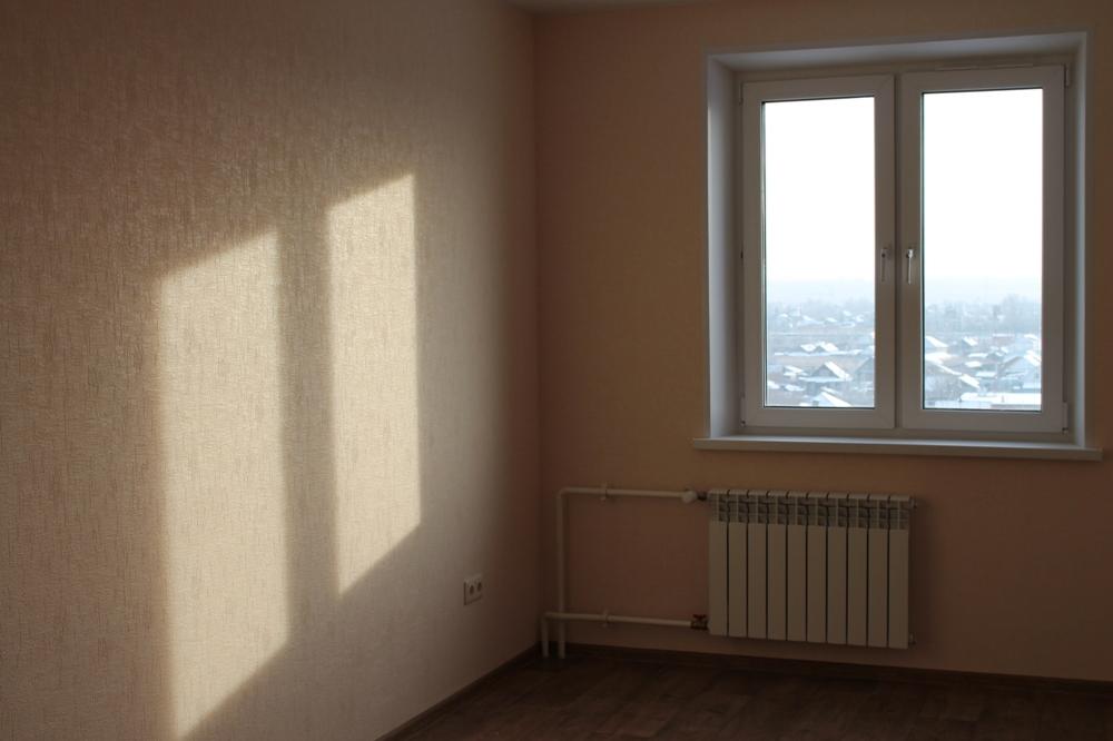 Все квартиры сдаются с действительно качественной чистовой отделкой
