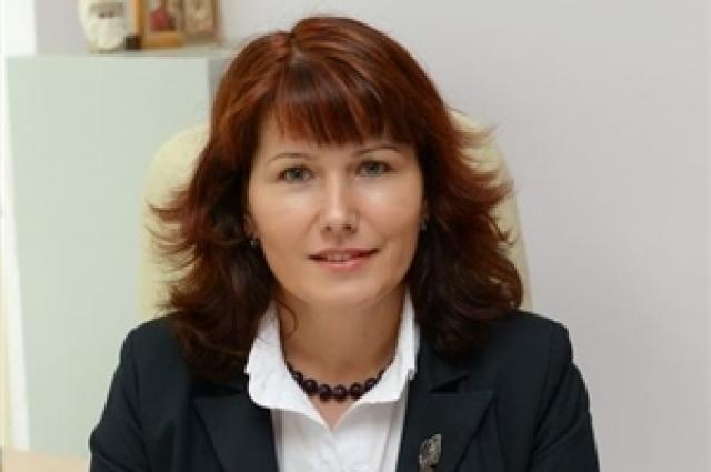 Алевтина Фёдорова: «Современный учитель должен не только учить, но и постоянно учиться сам».