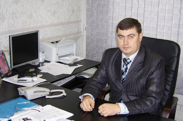 Павел Гусев: из-за фальсифицированного алкоголя бюжет теряет миллионы рублей.