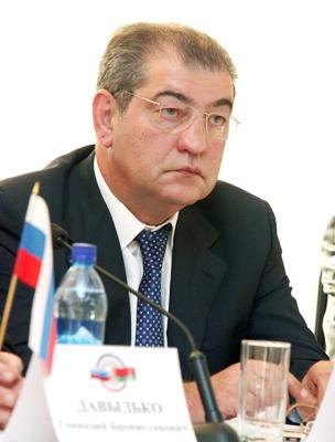 Степан Шоршоров