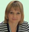 Галина Селянина