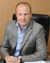 Сергей Блинов