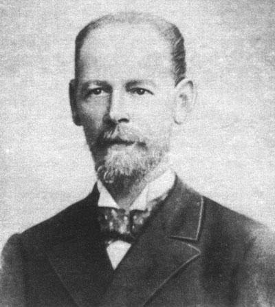 в мае 1896 года Фрезе вместе с Яковлевым создал Первый российский автомобиль.