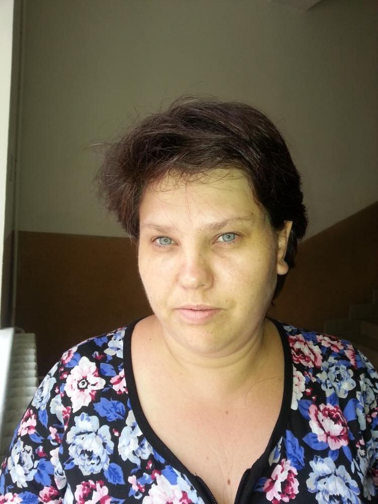 Валентина Кощеева: находимся в подвешенном состоянии.