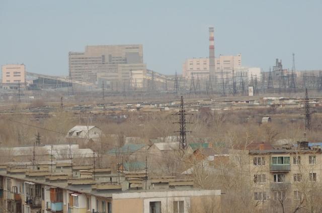 Градообразующее предприятие в Ясном уже предложило порядка десяти новых проектов, которые можно реализовать на территории опережающего социально-экономического развития.