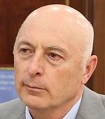 Мурат Хаматханов