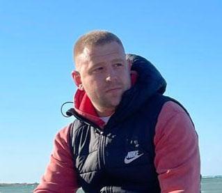 Основатель международного проекта по реабилитации наркоманов и алкоголиков «Сообщество 7Н» Иван Мирошниченко