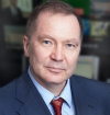 Пётр Васильев