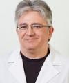 Как восстановить иммунитет после операции