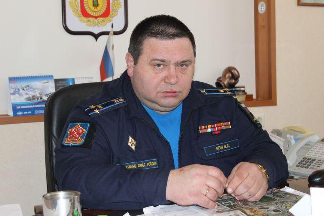 Владислав Деев