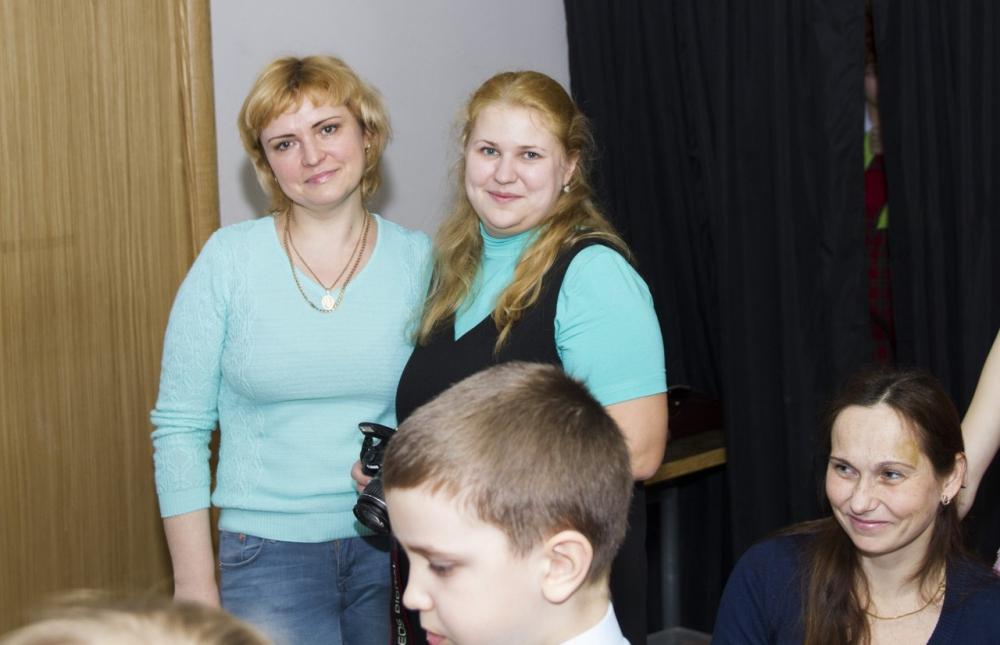 Кирилина считает, что чрезмерная опека вредит детям.