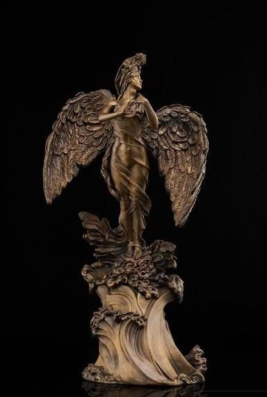 Царевна-лебедь Премия №1