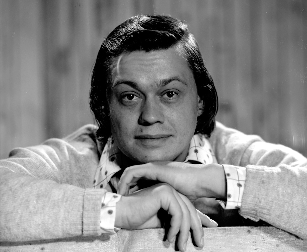 Николай Караченцов, 1975 г.