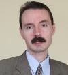 Кирилл Ратников
