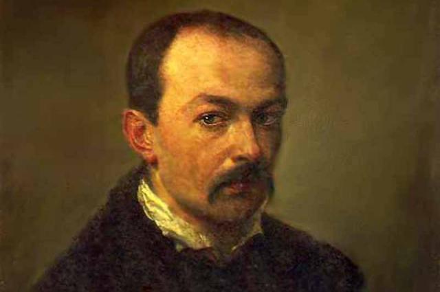 Весной 1852 года у Павла Андреевича обнаружились признаки острого психического расстройства.